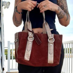 Tommy Hilfiger purse shoulder bag